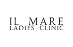 IL MARIE LADIES CLINIC
